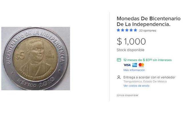 Foto / Mercado Libre