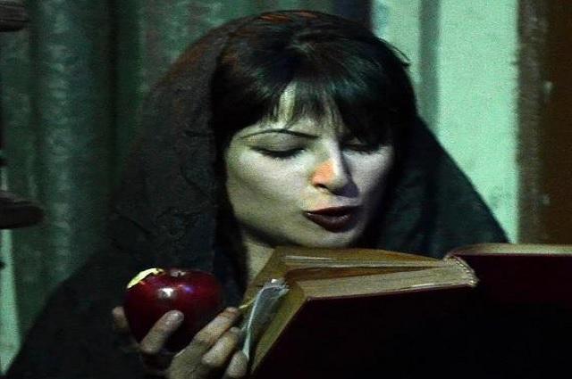La trayectoria de Mónika Tovar, directora de teatro y actriz poblana