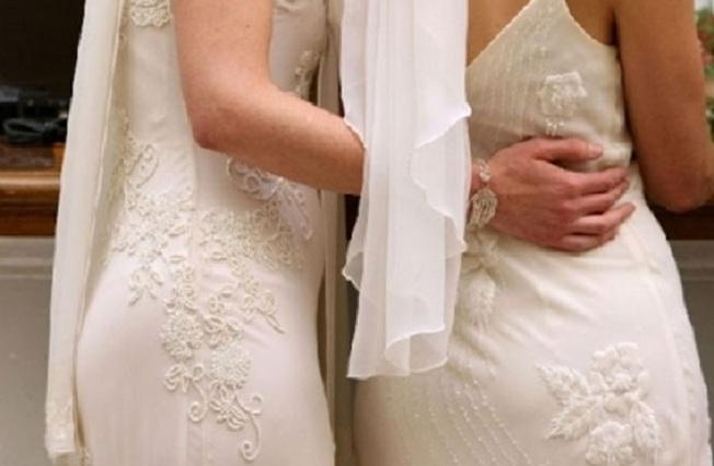Monjas se declaran gays y anuncian su boda