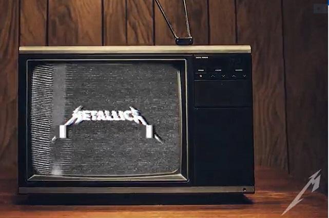 Elton John, Mon Laferte y más son parte del 30° aniversario de Metallica