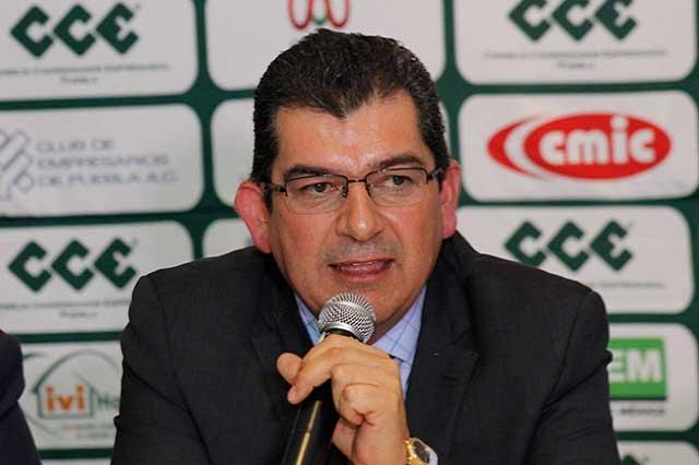 Corregirán la plana al Congreso por sanción a Rivera: Montiel