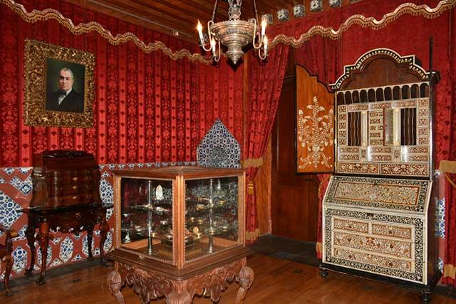 Museo José Luis Bello cumple 73 años; fue declarado Monumento Artístico