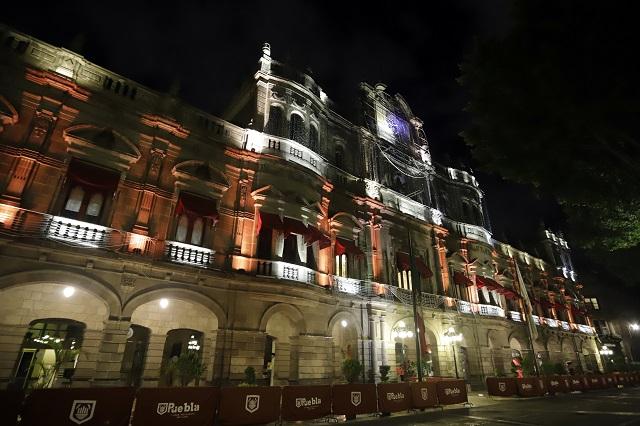 Estímulos fiscales en Puebla capital, vigentes hasta el 29 de diciembre