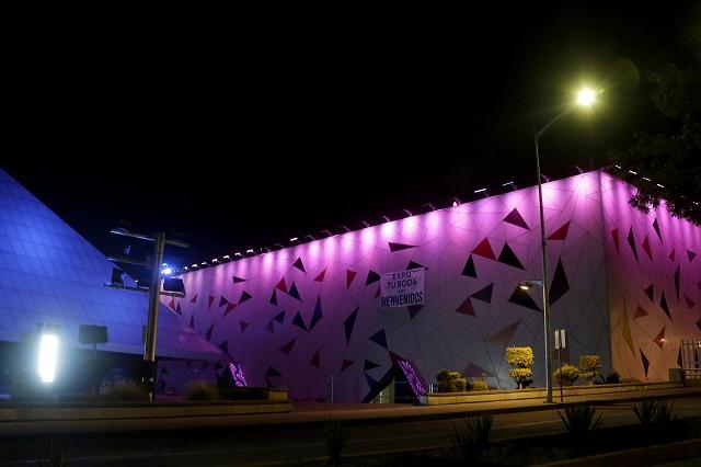 Diario se detectan 60 nuevos casos de cáncer de mama en México, alertan