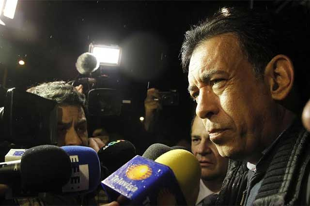 Acusan en España de homicidio a empresario ligado a Humberto Moreira