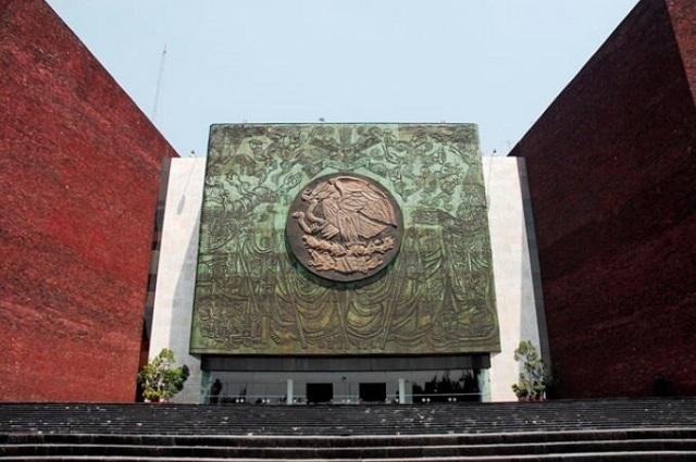 Morena presidirá 20 de 51 comisiones en San Lázaro