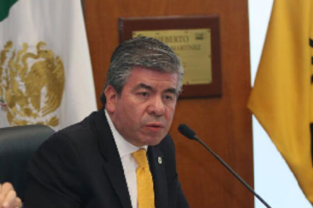 Morena anuncia a candidatos que irán por las alcaldías de la capital