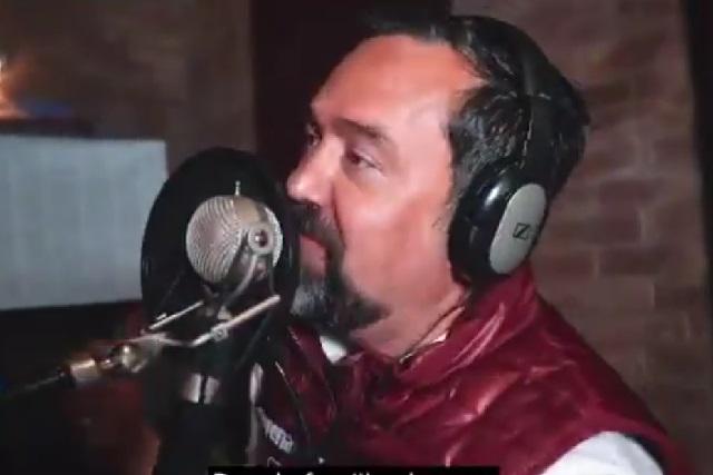 Candidato de Morena usa canción de Molotov y grupo advierte que demandará