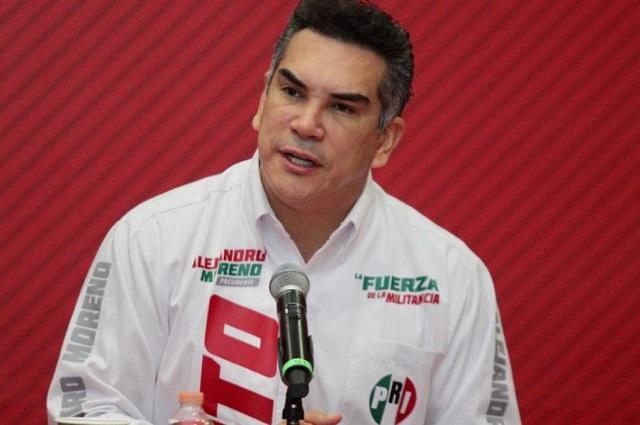 Reconoce PRI el relevante papel de los maestros mexicanos