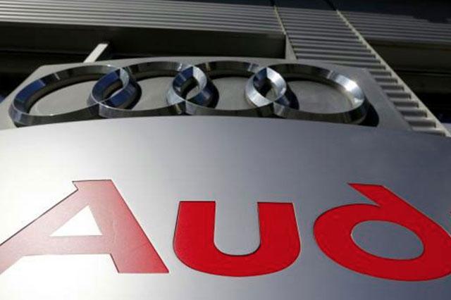 VW también alteró los motores de vehículos Audi y Porsche