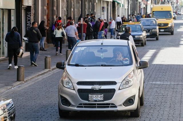 Los 5 autos más vendidos en México ¿sabes cuáles son?