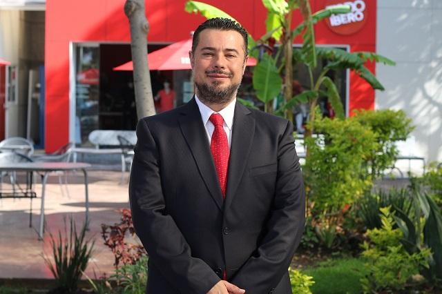 SEP e IBERO Puebla presentan diplomados en género y medio ambiente
