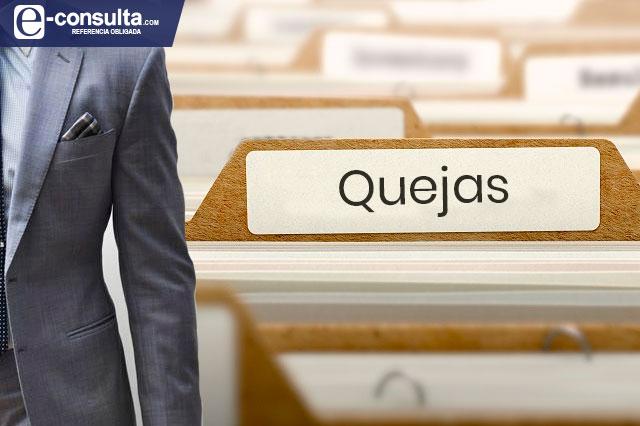 De 100 quejas contra burócratas en Puebla, sólo hay procesos en 3