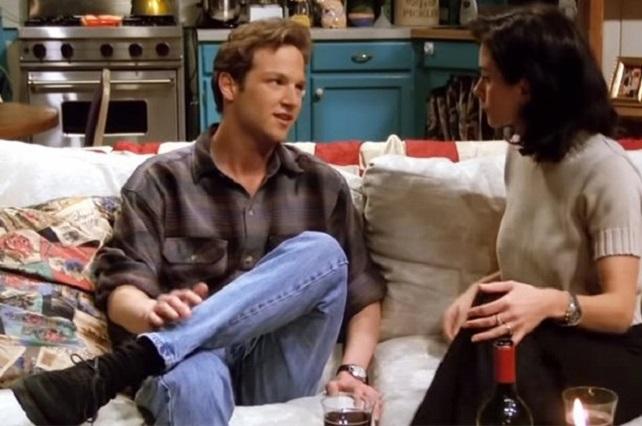 Se suicida Stan Kirsch, quien diera vida a novio de Monica Geller en Friends