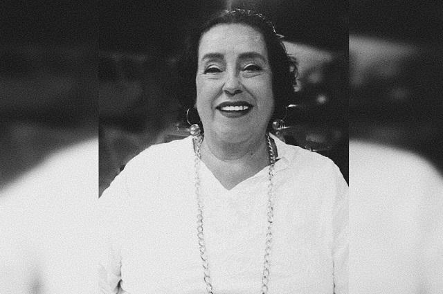 Municipio de Veracruz pierde en 3 meses a 2 alcaldesas por Covid
