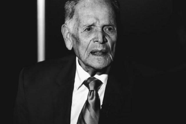Muere Tomás Balcázar, leyenda de Chivas y del fútbol nacional