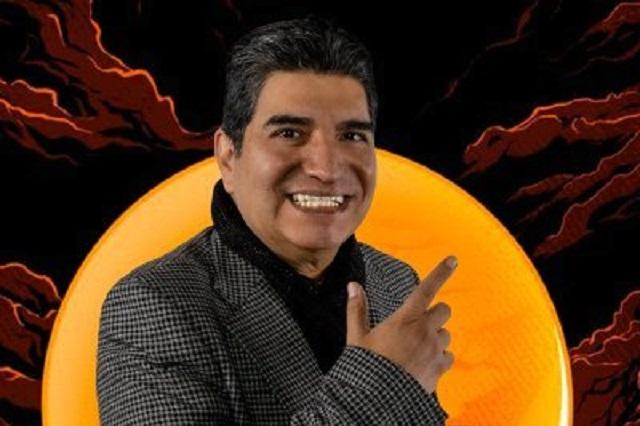Murió Ricardo Silva, quien cantó el tema de Dragón Ball Z