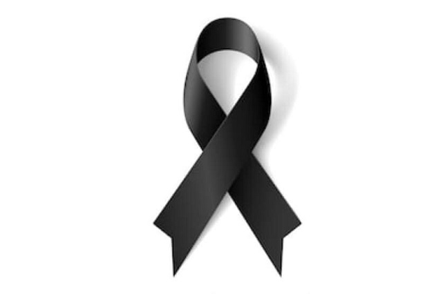 Muere empresario de familia fundadora de Dulces de La Rosa de coronavirus