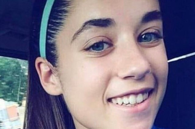 Muere la futbolista Alba Esteban Frau tras accidente en moto