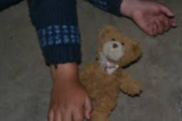 Padrastro asesina a niño de 6 años en Chiautla de Tapia