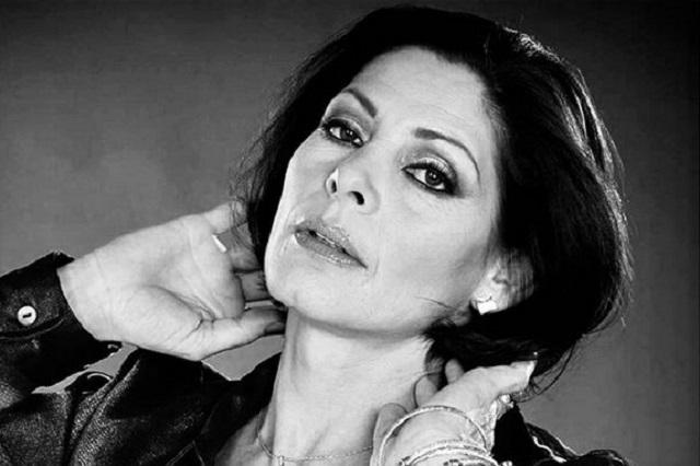 Muere actriz Sofía Tejeda, quien fuera parte de Televisa
