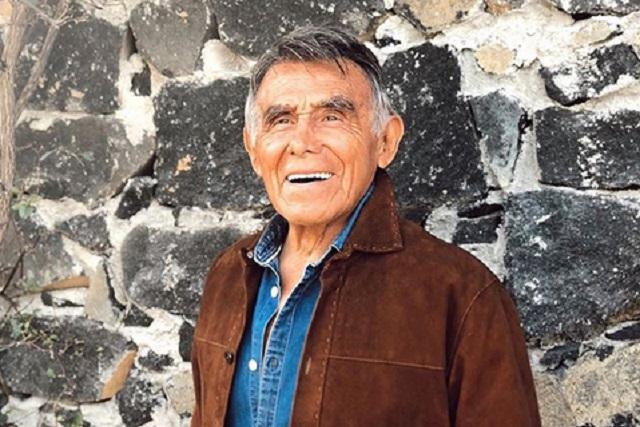 ¿Cuál fue la causa de la muerte de Héctor Suárez?