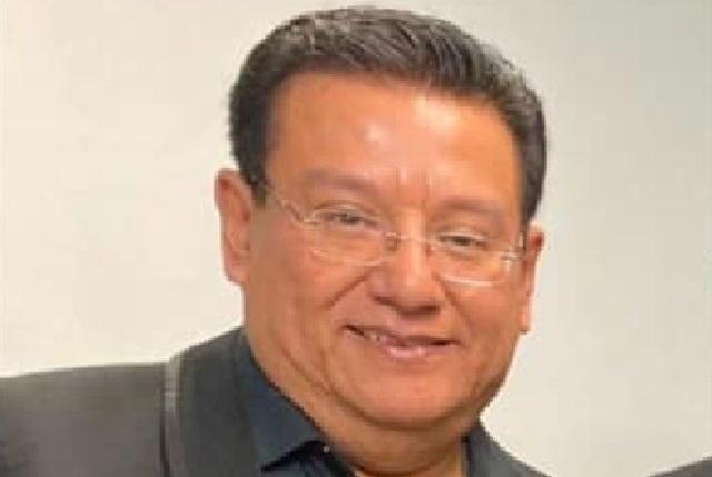 Muere Teo Morales, integrante del Junior Klan
