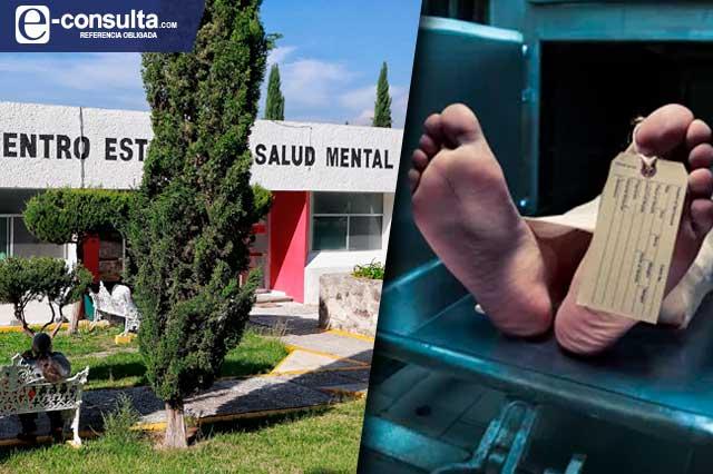 Por negligencia médica murieron 98 internos en El Batán, acusa ONG