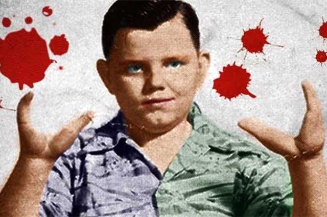 7 famosos asesinos seriales que han estremecido al mundo