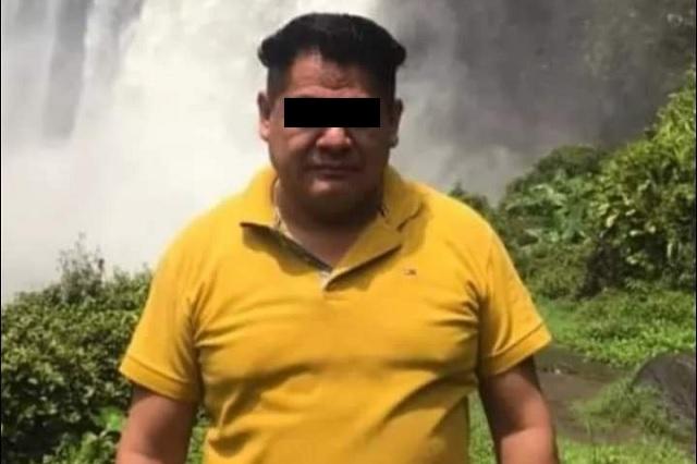 Muerto, maniatado y con signos de tortura hallan a hombre en Miahuatlán