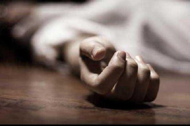 Mueren 3 menores intoxicados en Tlatlauquitepec