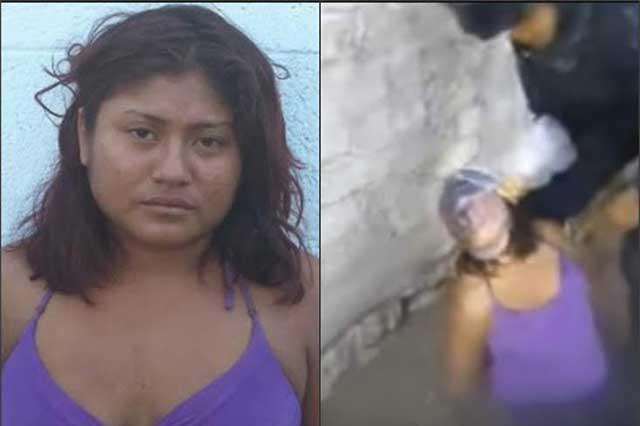 Mujer torturada por militares podría ser excarcelada y exigir indemnización