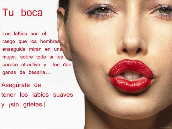 Encuentros sexuales en Tacna