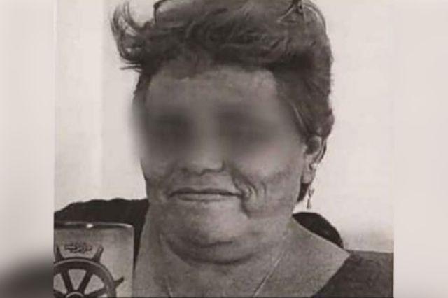 Mujer muerta en Sanctorum fue secuestrada en Villa Frontera