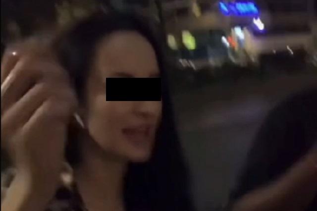 (Video) Todas las asiáticas son feas: mujer lanza insulto racista en NY