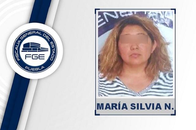 Dan a mujer en Huejotzingo prisión preventiva por maltrato animal