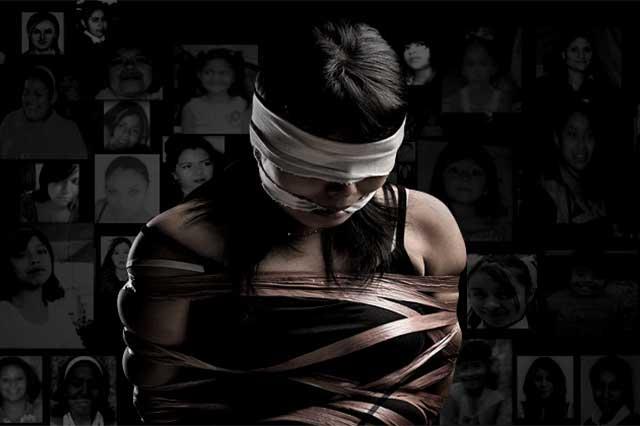 Puebla, tercer lugar nacional en mujeres desaparecidas: ONU Mujeres