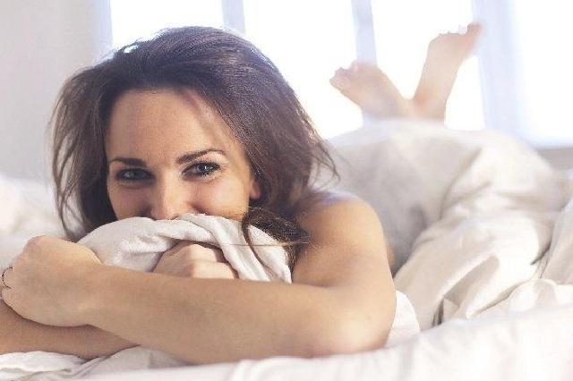 2 consejos para que las mujeres sientan placer en el sexo