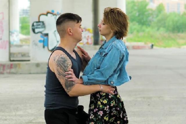 6 movimientos para que las mujeres se defiendan de agresiones sexuales