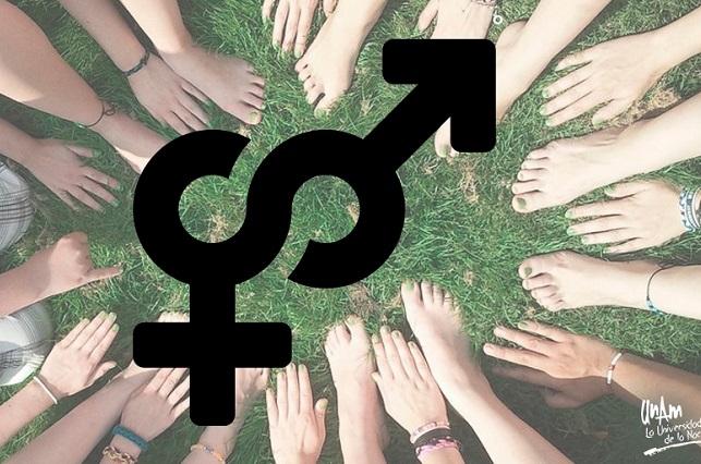 Persiste la desigualdad entre hombres y mujeres: UNAM
