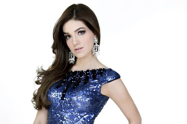 Conoce a las 32 mujeres más bellas de México