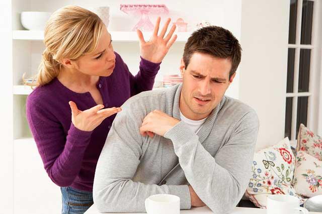 10 errores de las mujeres que afectan sus relaciones sentimentales