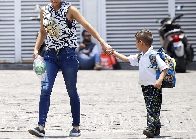Las mujeres solteras y sin hijos son más sanas y felices
