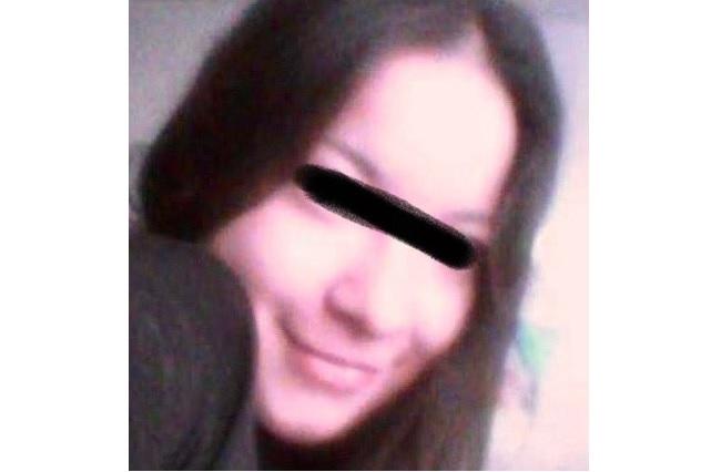 Encarcelan a mujer que mató a su padrastro en Acatzingo