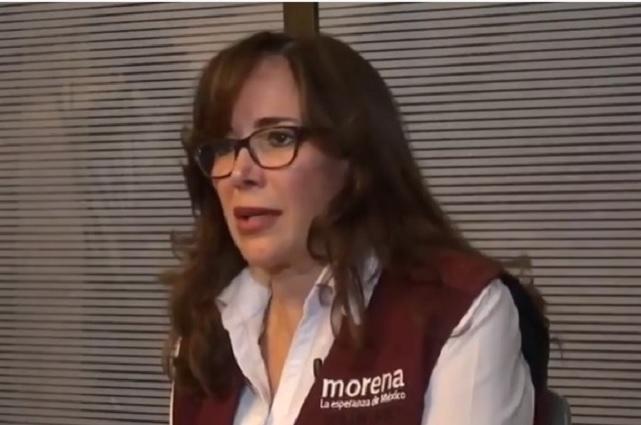 Descarta Morena elegir a su dirigencia nacional con encuesta