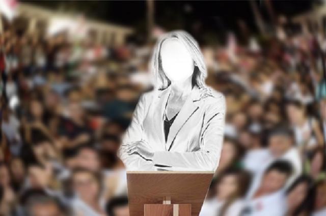 Buscan que solo mujeres compitan por gobierno de Puebla en 2024