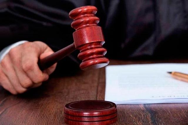 Multan a Concesiones Integrales a petición de JJ y el PRI