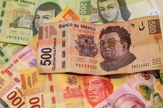 Multa de 16 mdp a partidos en Puebla por anomalías en gastos