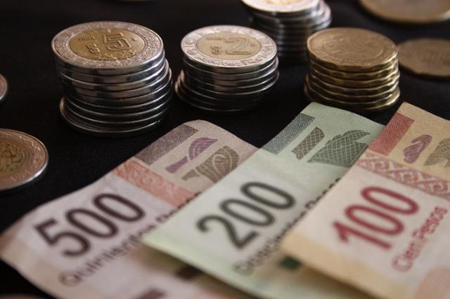 Aplica el INE multa por 9.7 mdp a la coalición de Antonio Gali