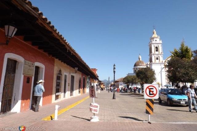 Impulsa gobierno federal cultura en 13 municipios poblanos pobres